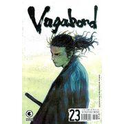 -manga-Vagabond-23