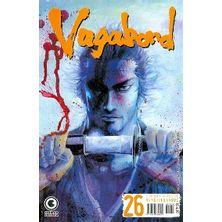 -manga-Vagabond-26