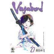 -manga-Vagabond-27