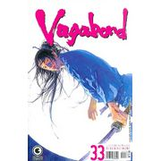 -manga-Vagabond-33