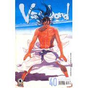 -manga-Vagabond-40