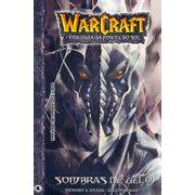 -manga-warcraft-trilogia-fonte-sol-2