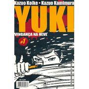 -manga-Yuki-01