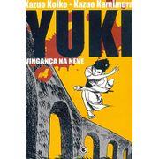 -manga-yuki-04