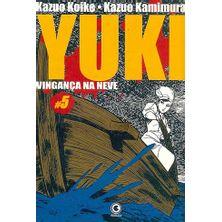 -manga-yuki-05