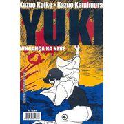 -manga-Yuki-06