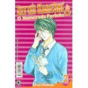 -manga-Zettai-Kareshi-02
