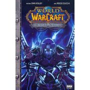 -manga-world-warcraft-death-knight