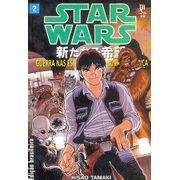 -manga-Star-Wars-Nova-Esperanca-02