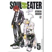 -manga-soul-eater-5