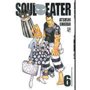 -manga-soul-eater-6