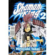 -manga-Shaman-King-02