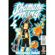-manga-Shaman-King-04