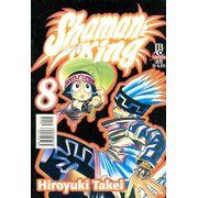 -manga-Shaman-King-08