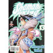 -manga-Shaman-King-13