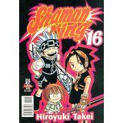 -manga-Shaman-King-16