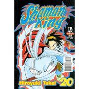 -manga-Shaman-King-20