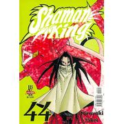 -manga-Shaman-King-44