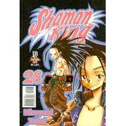 -manga-Shaman-King-28