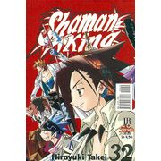 -manga-Shaman-King-32