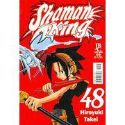 -manga-Shaman-King-48
