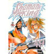 -manga-Shaman-King-49