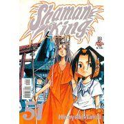 -manga-Shaman-King-51