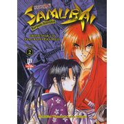 -manga-samurai-x-vol-2-cronicas