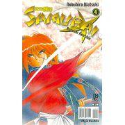 -manga-Samurai-X-04