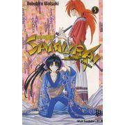 -manga-samurai-x-05