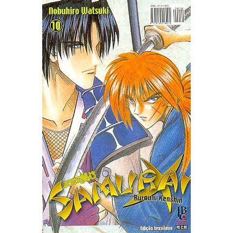 -manga-Samurai-X-10