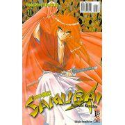 -manga-Samurai-X-11