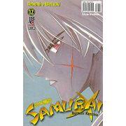 -manga-Samurai-X-12