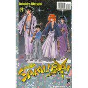 -manga-Samurai-X-19