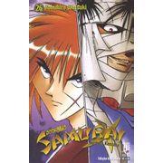 -manga-samurai-x-26