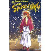 -manga-Samurai-X-30