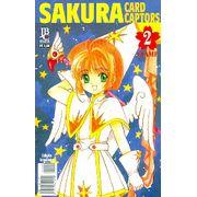 -manga-Sakura-Card-Captors-02