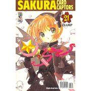 -manga-Sakura-Card-Captors-21