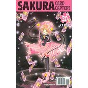-manga-Sakura-Card-Captors-20