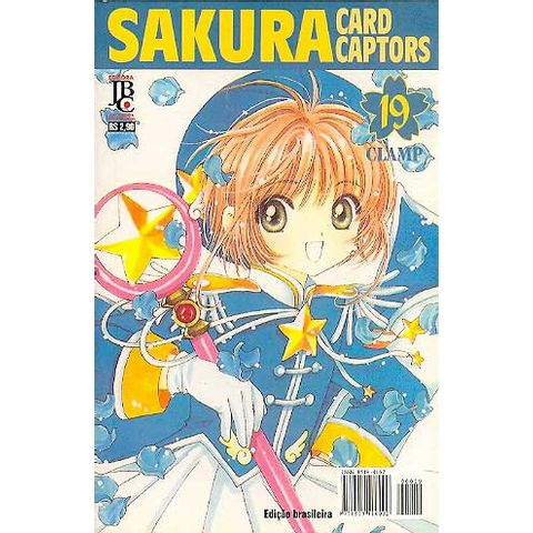 -manga-Sakura-Card-Captors-19
