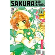 -manga-Sakura-Card-Captors-17