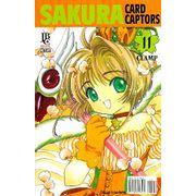 -manga-Sakura-Card-Captors-11