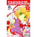 -manga-Sakura-Card-Captors-09