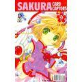 -manga-Sakura-Card-Captors-09