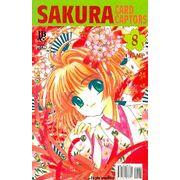 -manga-Sakura-Card-Captors-08