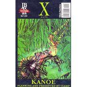 -manga-X-03