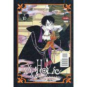 -manga-XXX-Holic-10