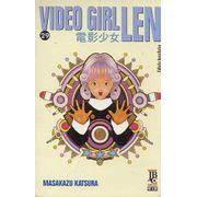 -manga-video-girl-len-29