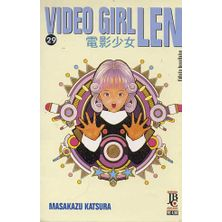 -manga-video-girl-len-29