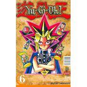 -manga-Yu-Gi-Oh--06